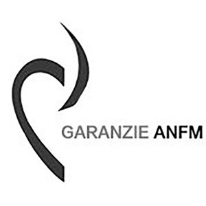 logo-anfm