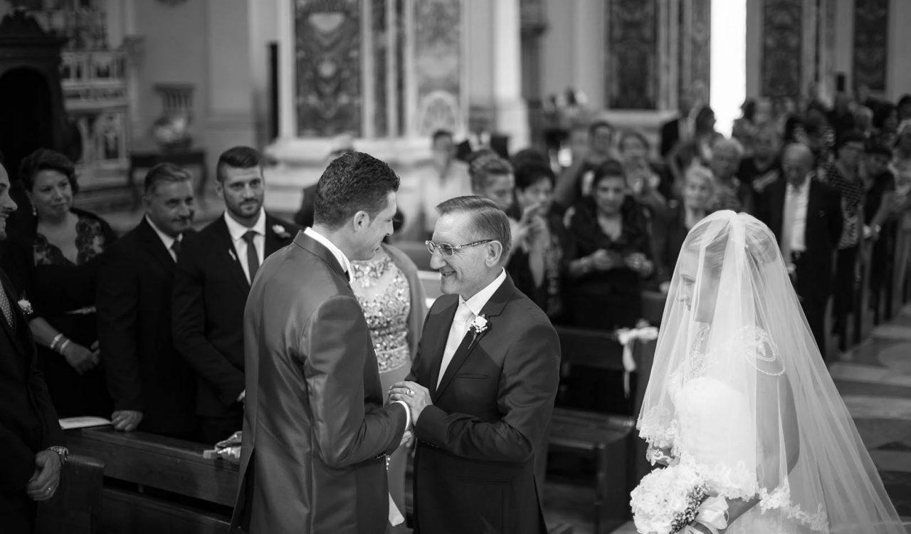 Domenico Longano, longanofoto, matrimonio reportage creativo, Italia ed