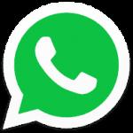 domenico longano whatsapp