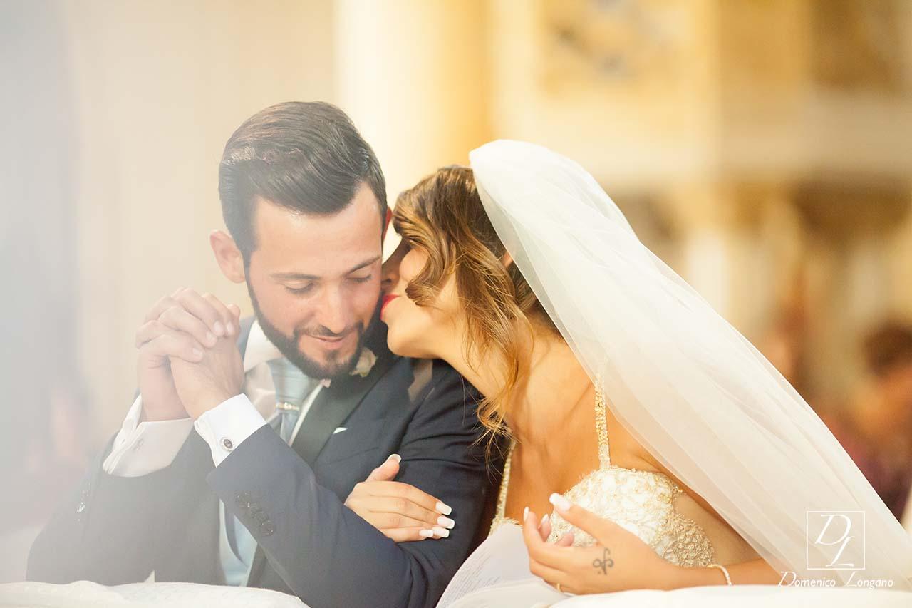matrimonio elegante perla del doge