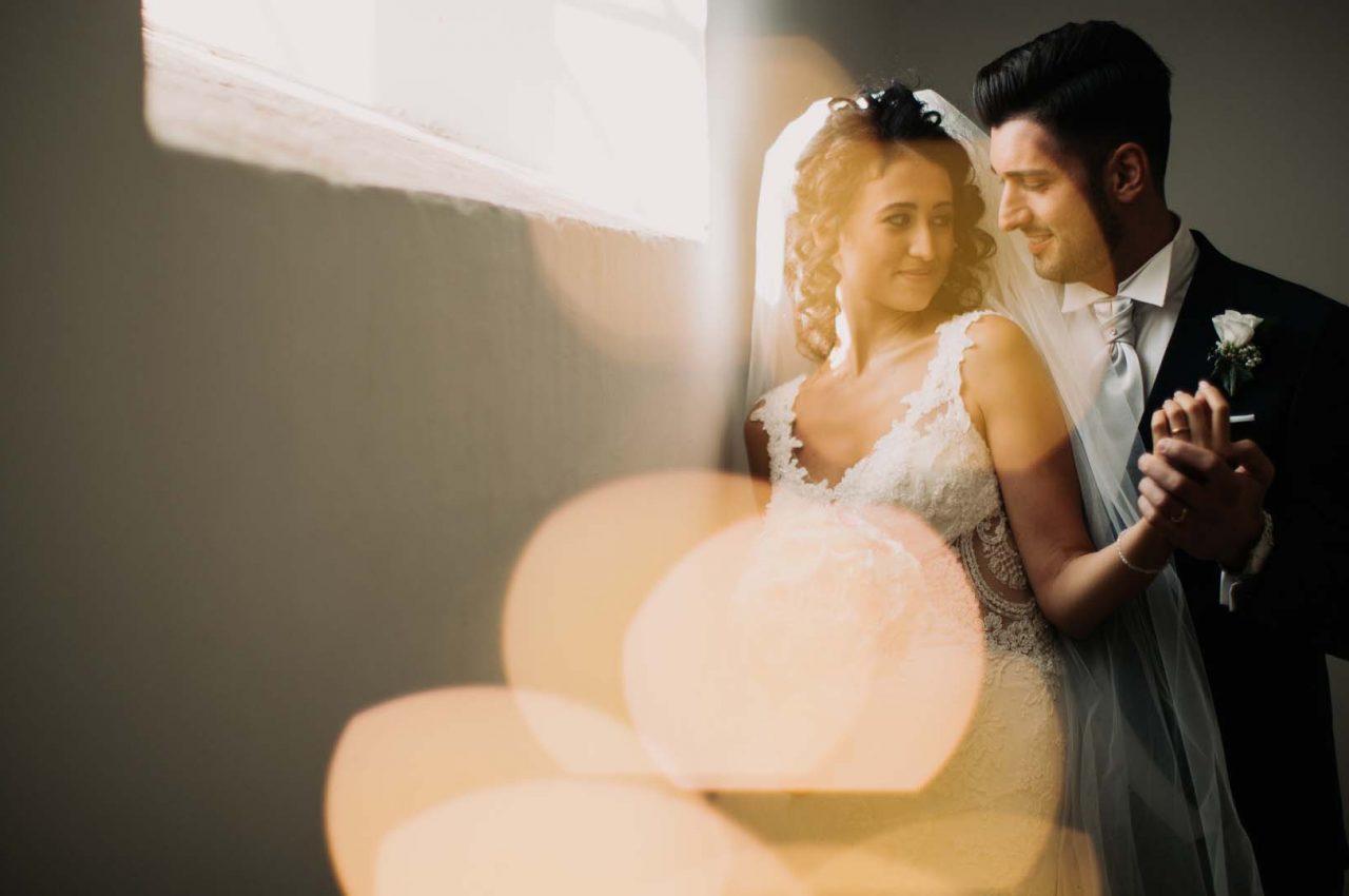 matrimonio_puglia_6