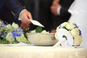 La prima notte di nozze cosa fanno gli sposini?