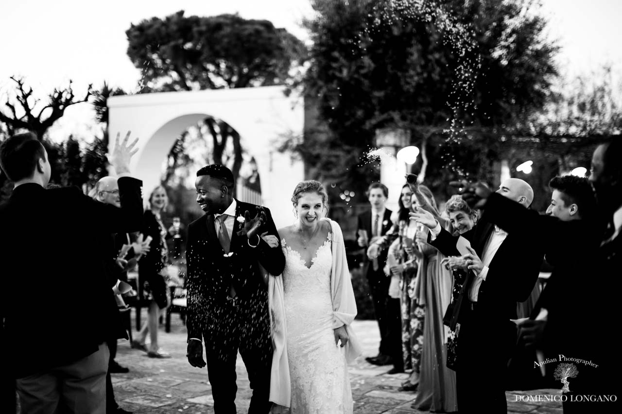 Puglia | Destination wedding Monopoli | Reportage di matrimonio | Masseria Torrepietra